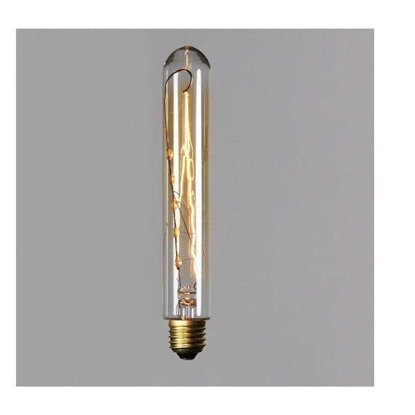 Žárovka Edison Clypo 32, T38 E27 40W