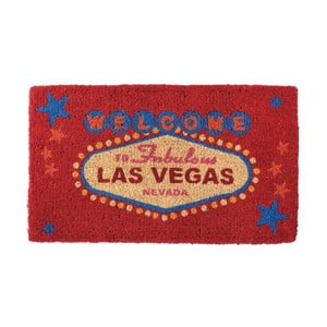 Rohožka Las Vegas, 74x44 cm