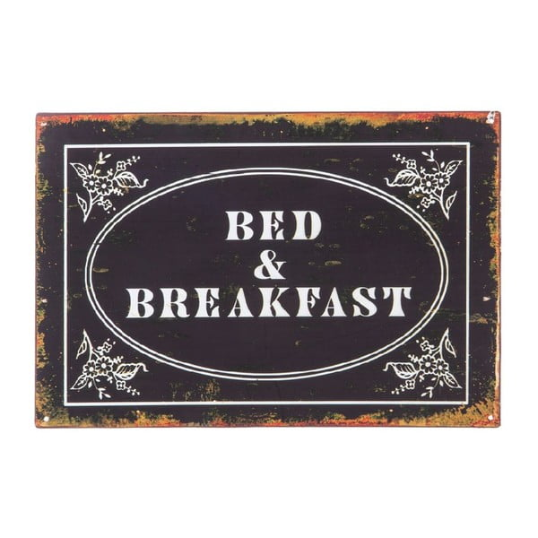 Cedule Bed & Breakfast