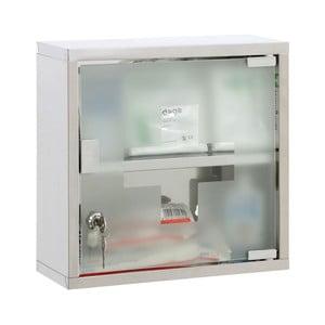 Koupelnová skříňka Premier Housewares Medicine