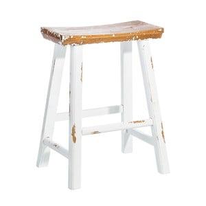 Stolička Ixia Garland, výška59cm