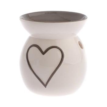 Lampă aromaterapie Dakls Heart de la Dakls