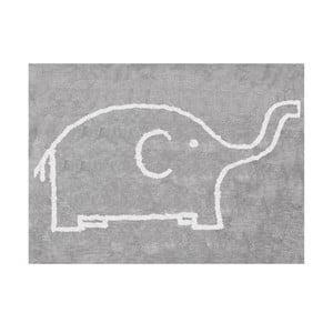 Koberec Elefante Gris 160x120 cm