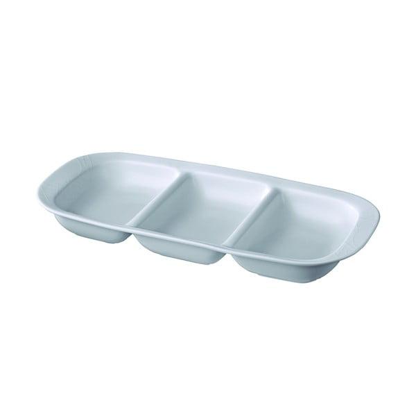 Servírovací misky White Jamie Oliver