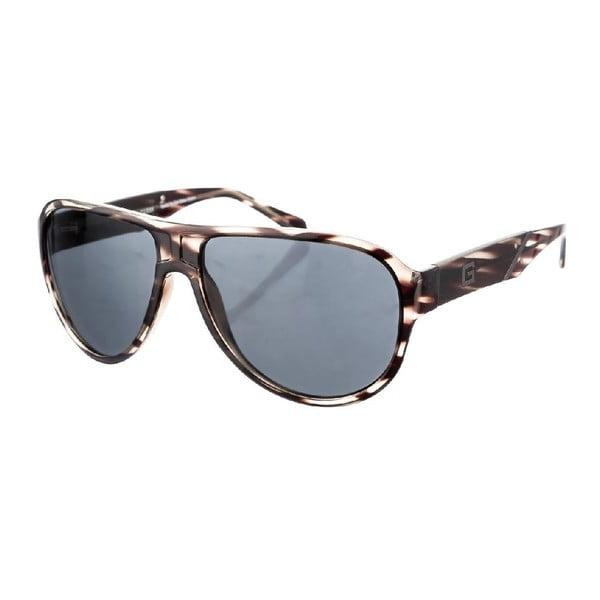 Pánské sluneční brýle Guess 753 Gray