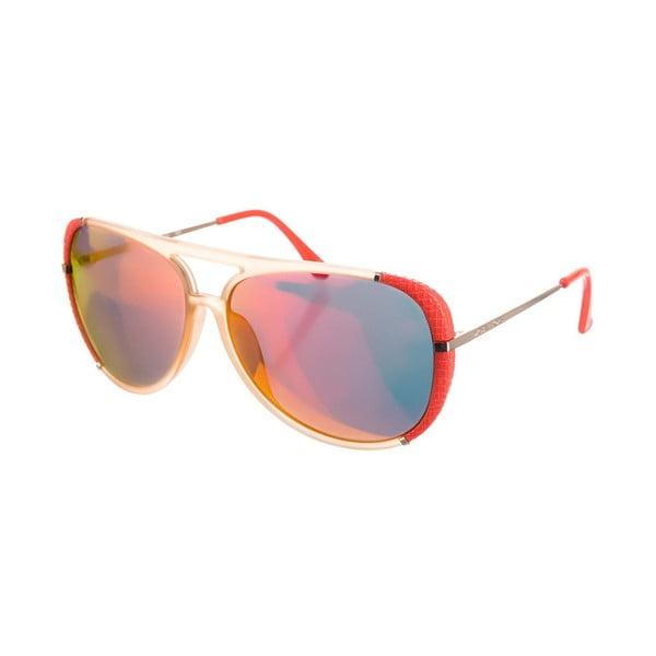 Dámské sluneční brýle Michael Kors M2484S Salmon
