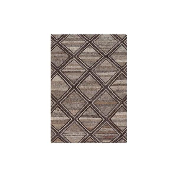 Ručně tkaný koberec Kilim 788, 140x200 cm