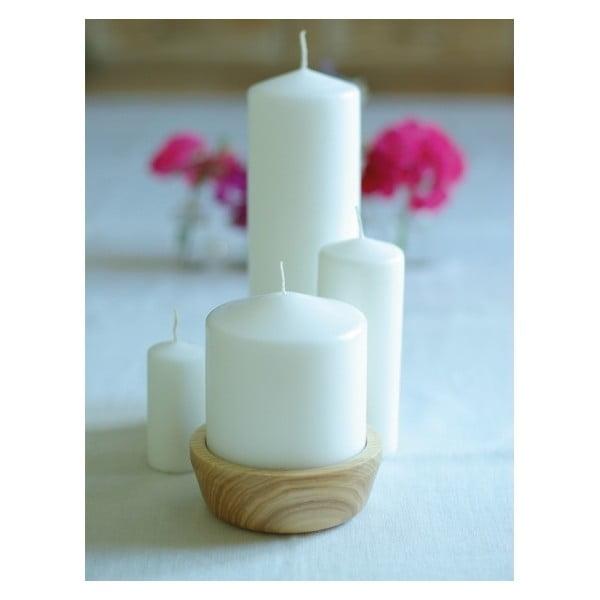 Univerzální stojan na svíčky Bougie Woogie