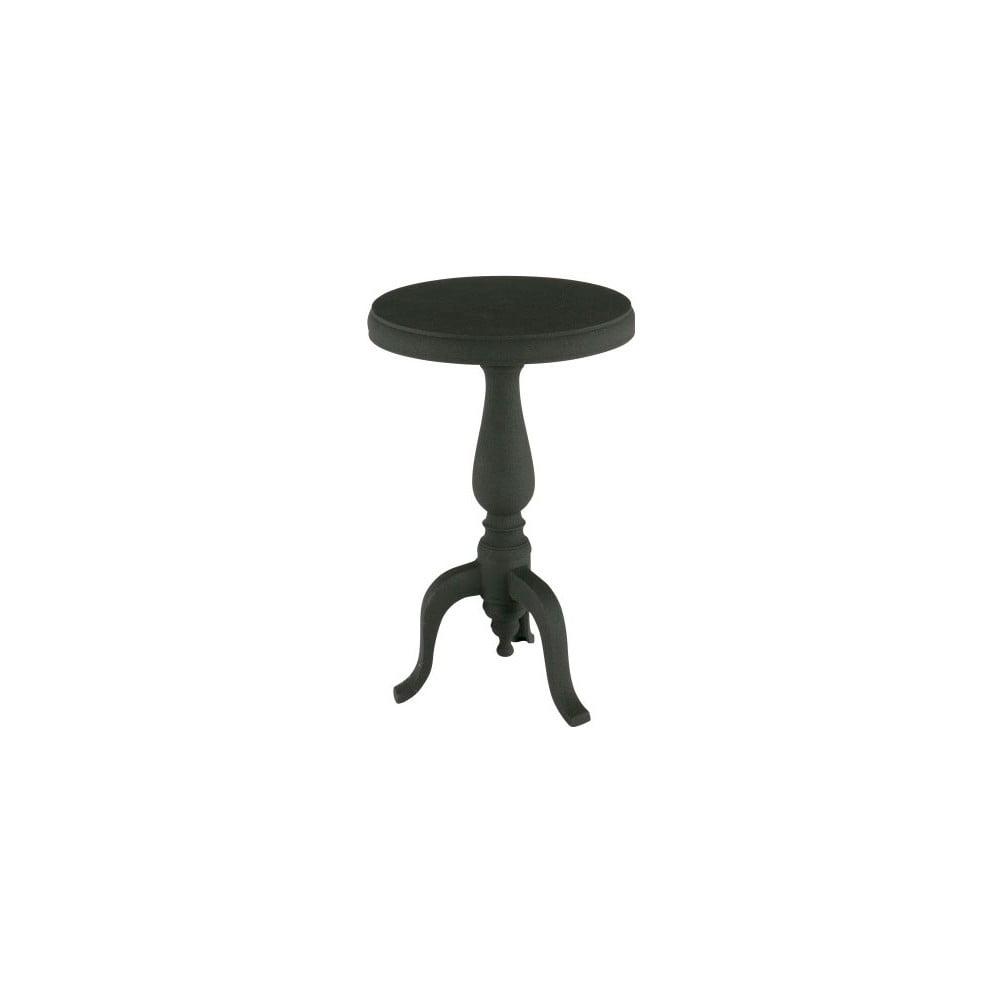 Odkládací stolek De Eekhoorn Slight