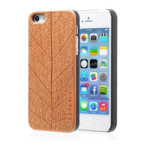 ESPERIA Eclat Leaf pro iPhone 5/5S