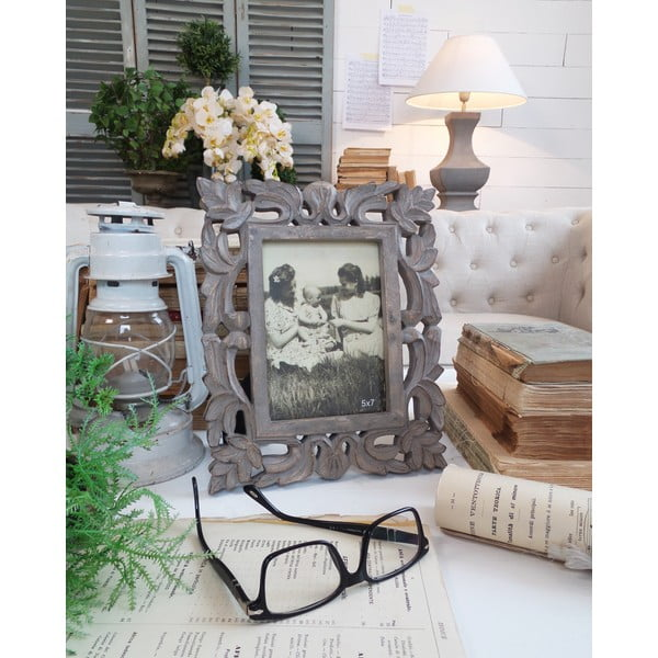 Fotorámeček Antique Frame, 23x29 cm