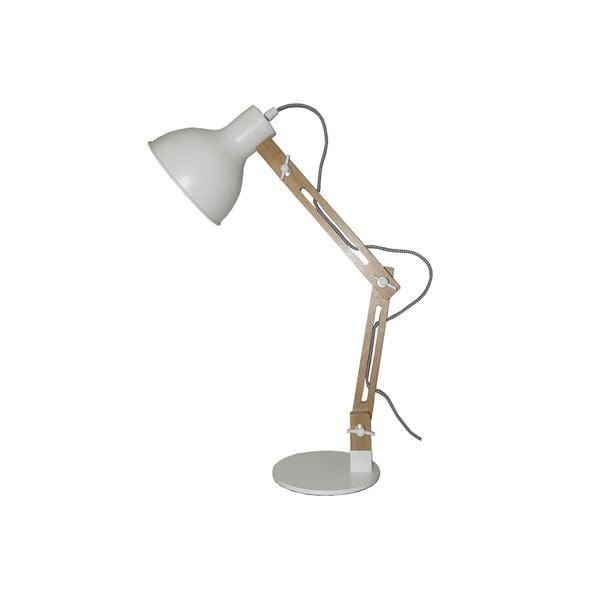 Stolní lampa Light Prestige Patu