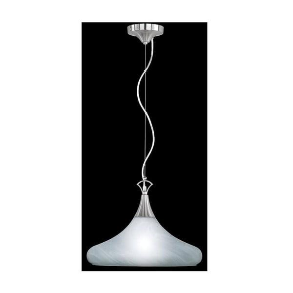 Stropní světlo 3003 Serie, bílé