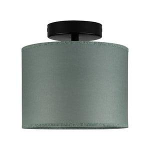 Olivově zelené stropní svítidlo Sotto Luce Taiko