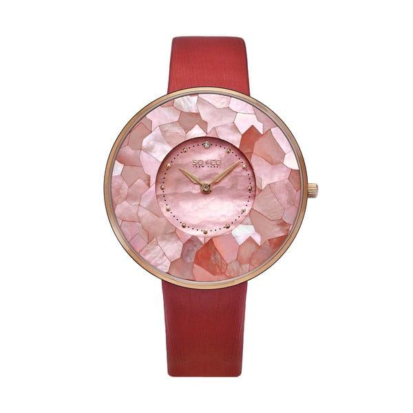 Dámské hodinky So&Co New York GP16105