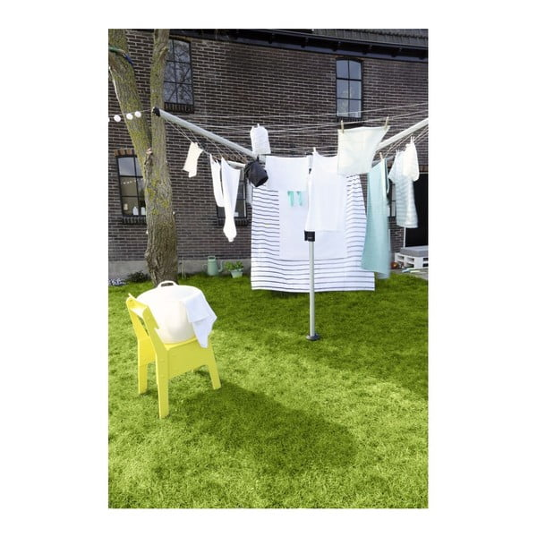 Rotační zahradní sušák na prádlo SmartLift