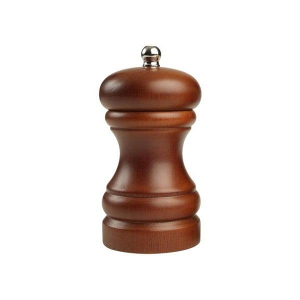 Mlýnek na pepř Capstan Brown, 11 cm