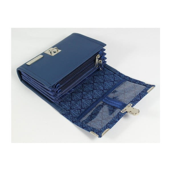 Peněženka Dara bags 3rd Line645