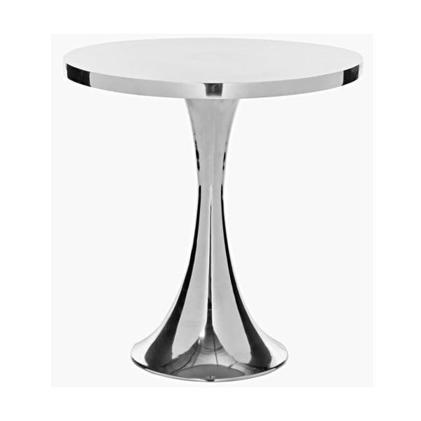 Odkládací stolek Safavieh Galium