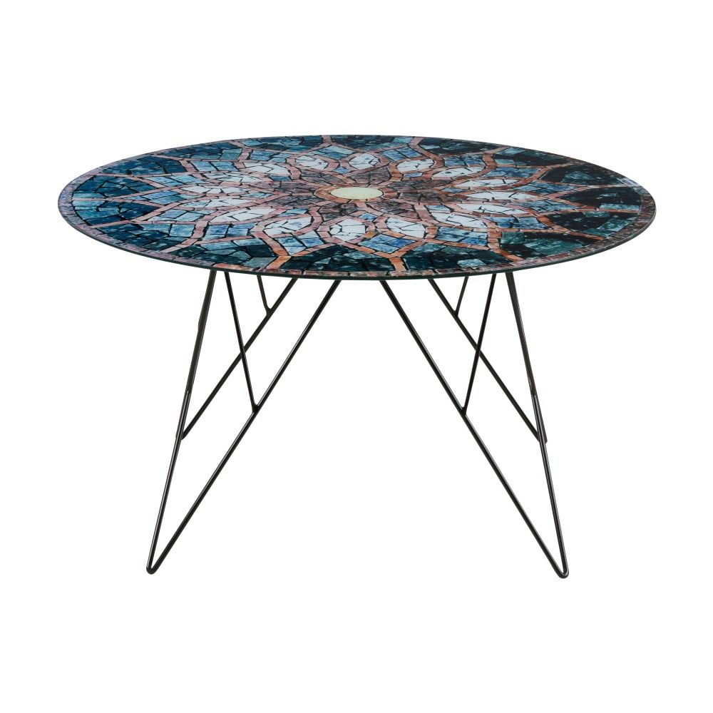 Konferenční stolek Actona Prunus Duro