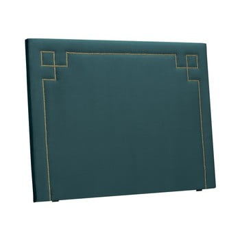 Tăblie pentru pat THE CLASSIC LIVING Nicolas, 120 x 140 cm