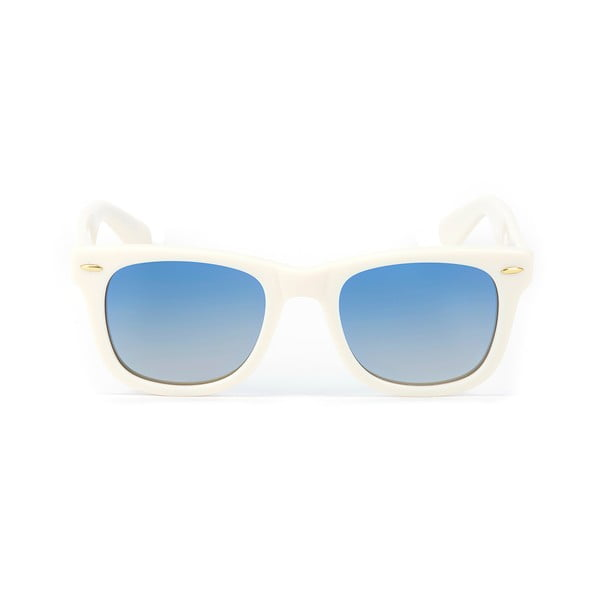 Sluneční brýle Wolfnoir Kiara Raw Blue