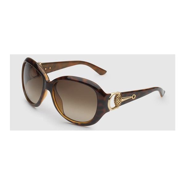 Dámské sluneční brýle Gucci 3712/S Q18