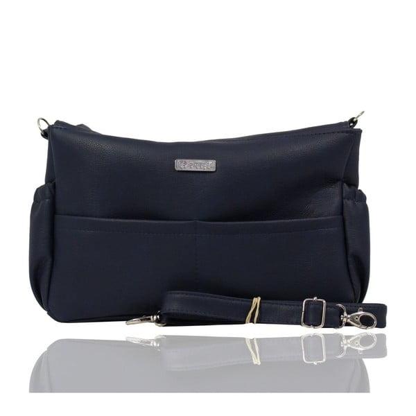 Kosmetická taška Beauty Bag no. 10