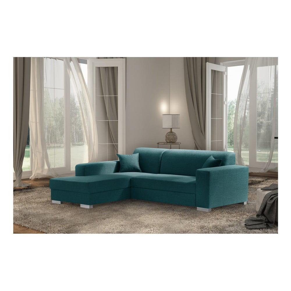 tyrkysov seda ka interieur de famille paris bijou lev roh bonami. Black Bedroom Furniture Sets. Home Design Ideas