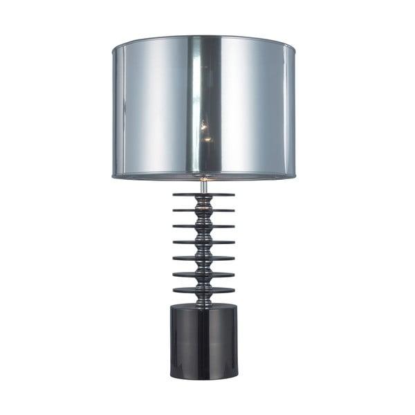 Stolní lampa Avon