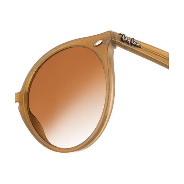 Dámské sluneční brýle Ray-Ban 2180 Light Brown 51 mm