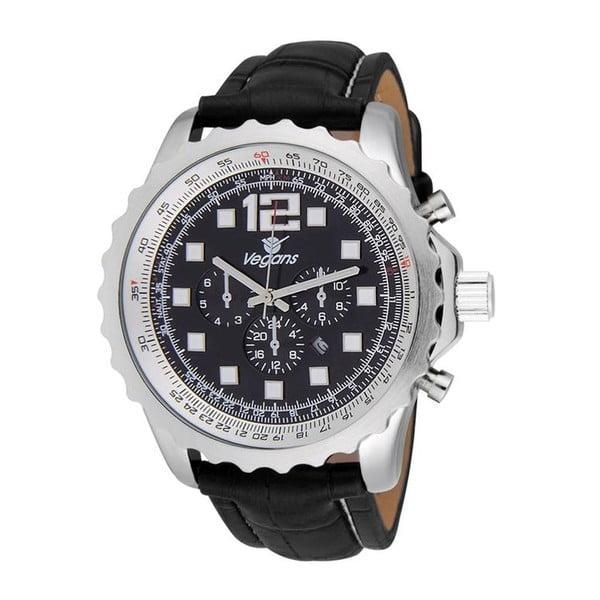 Pánské hodinky Vegans FVG092G