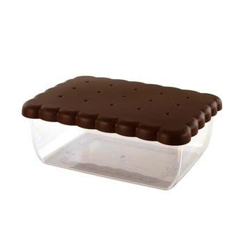 Cutie pentru biscuiți Snips, 2,7 l