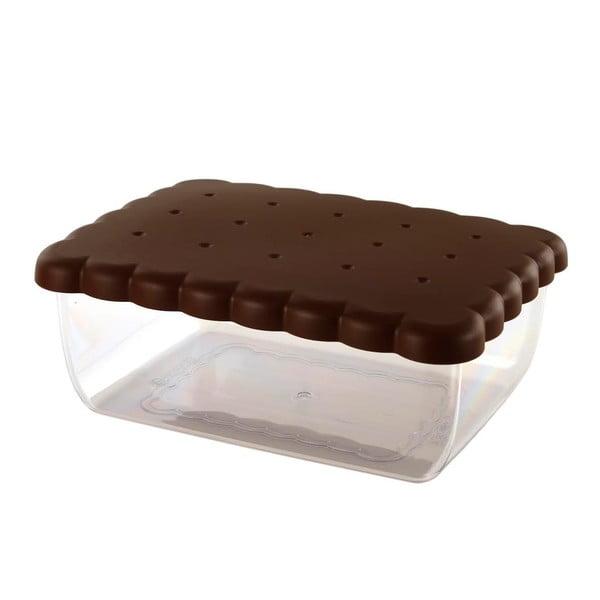 Cutie pentru biscuiți Snips