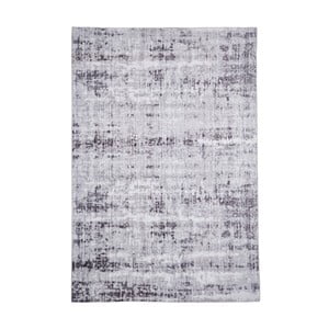 Covor Floorita Abstract Grey, 160 x 230 cm