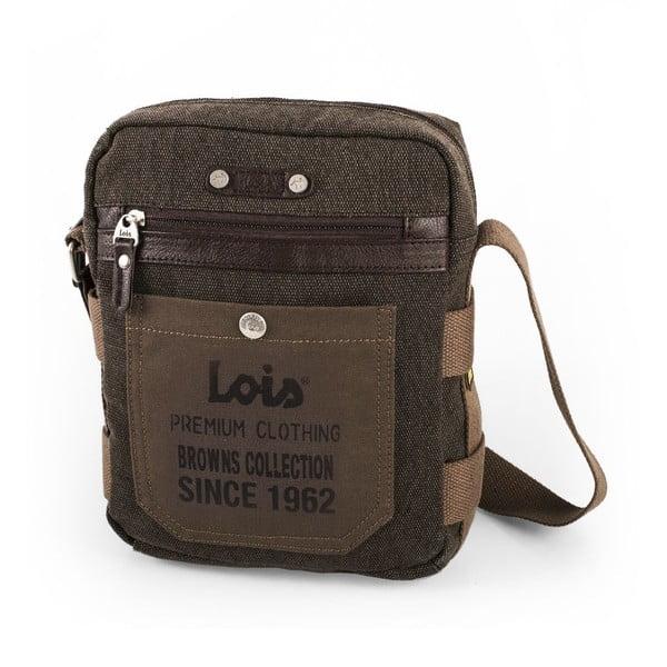 Taška přes rameno Lois Brown, 20x26 cm