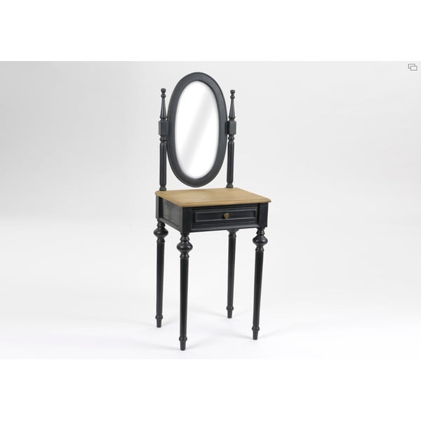 Toaletní stolek New Legend