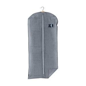 Husă îmbrăcăminte Bonita Urban, gri