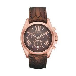 Dámské hodinky Michael Kors MK5551