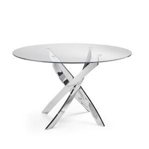Jídelní stůl Ángel Cerdá Ramona, Ø 110 cm