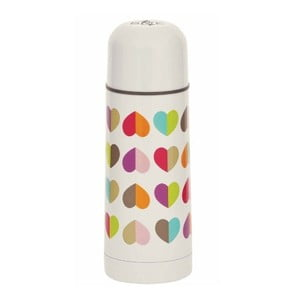 Termoska Beau&Elliot Confetti, 350 ml