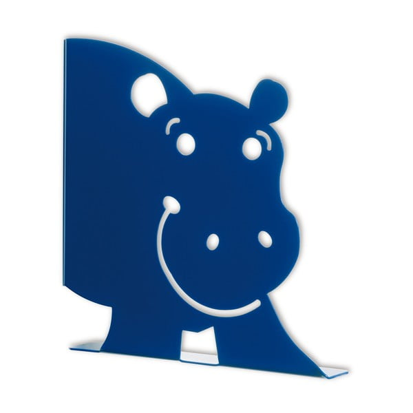 Modrá polička Ippo