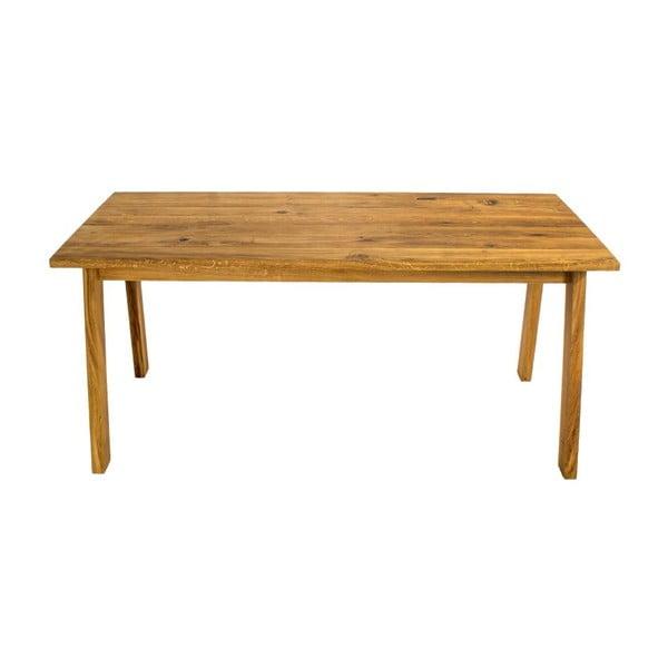 Jídelní stůl Naturia Oak