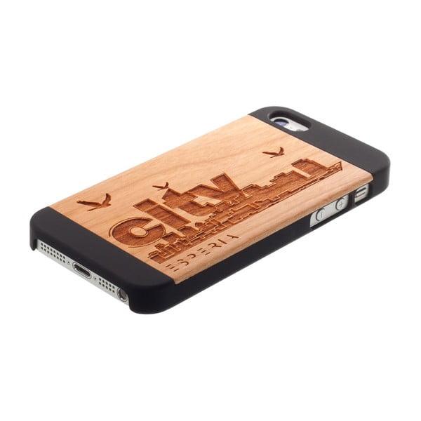 ESPERIA City Cherry pro iPhone 5/5S