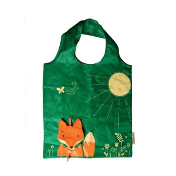 Sacoșă cumpărături Sass & Belle Foldable imagine
