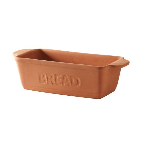 Terakotová forma Bread Form