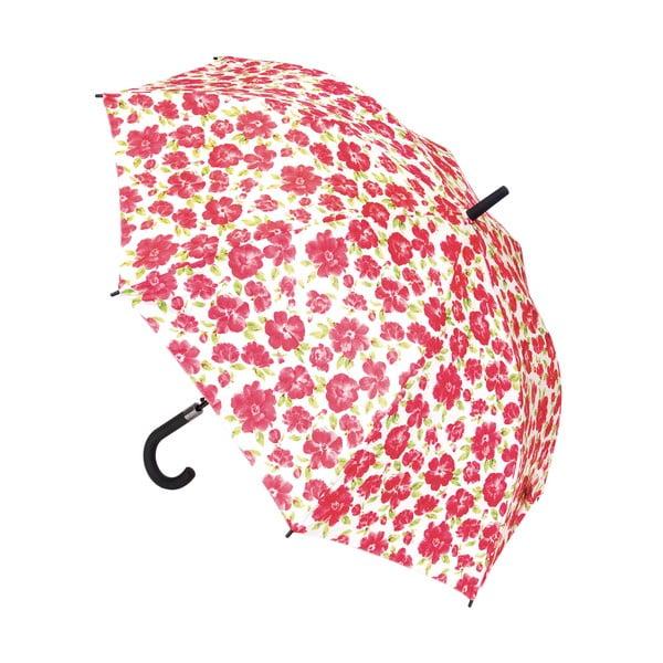 Deštník Cressida