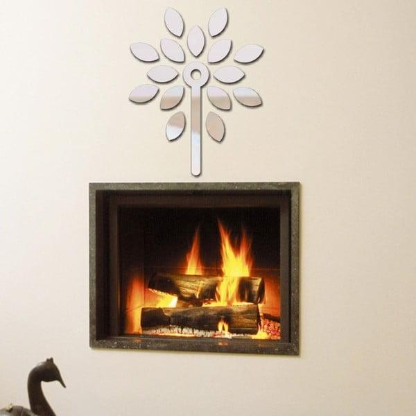 Dekorativní zrcadlo Fire