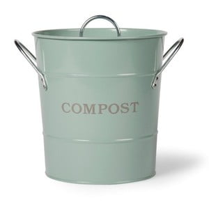 Kompostér Bucket, 3,5 litru