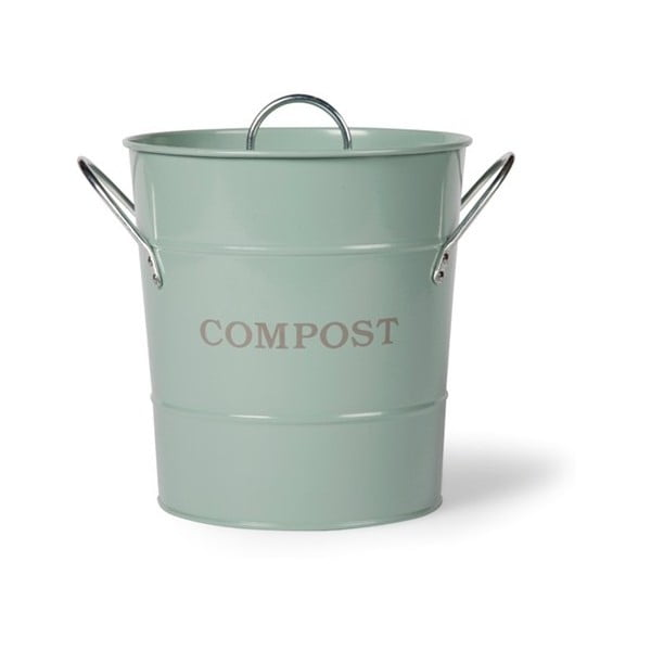 Kompostér Bucket, 3,5 litru